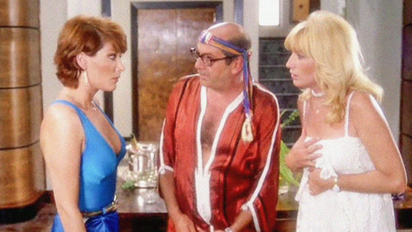 film sex anni 70 amori online