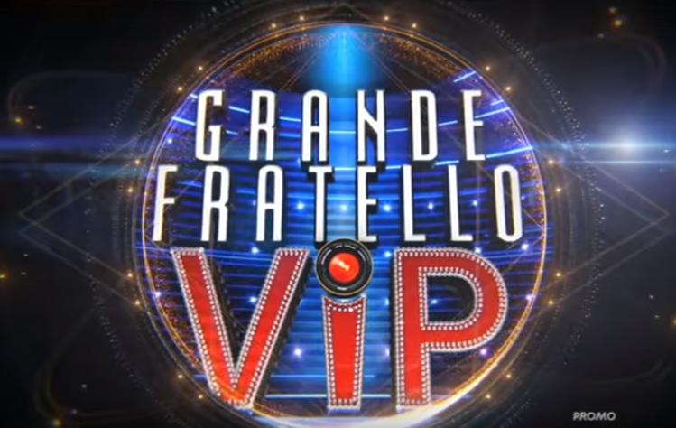 Grande Fratello Vip 4 In Diretta Streaming  Open Live