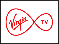 RADIO VIRGIN TV