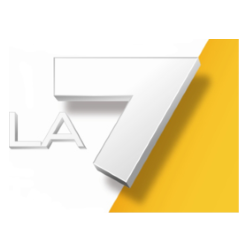 La7 Live