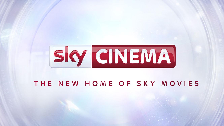 Sky Cinema Live Stream Deutsch