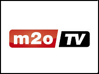 M2O TV